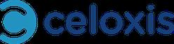 Celoxis